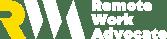 Nadia Harris Logo